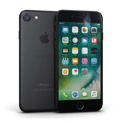 Apple iPhone 7_128GB