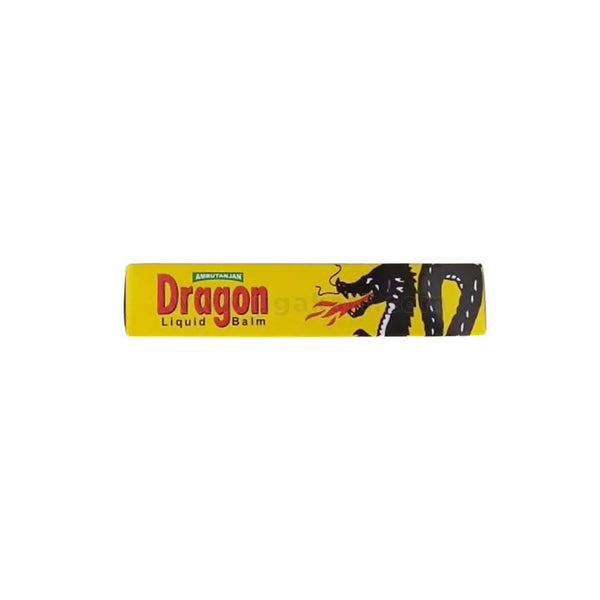 Amrutanjan Dragon Liquid Balm