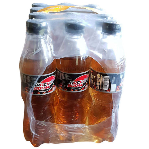 Rockboom 320ml-12pc