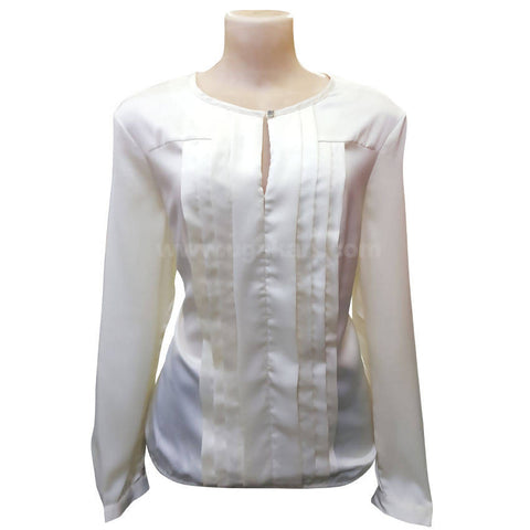 White Top For Women