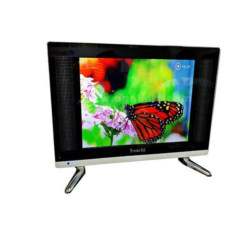 Saachi Led Flat TV 15''