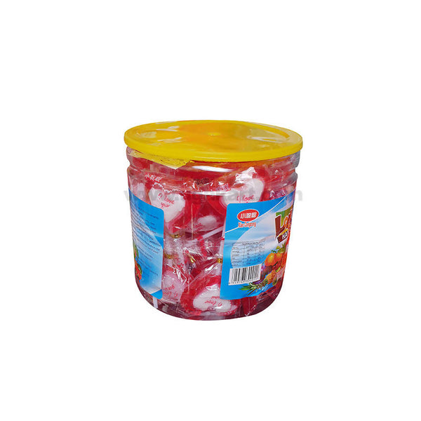 Lollipops Hard Candies- 50 Pcs
