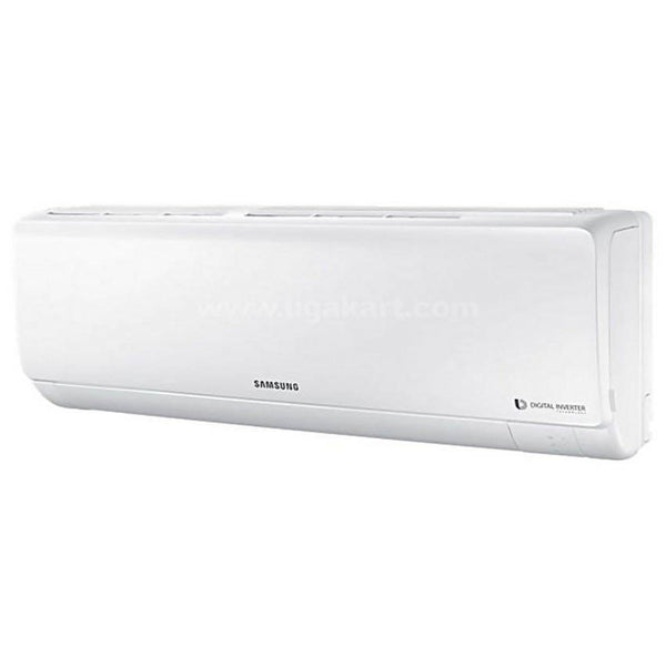 Samsung AR09MRFQAWK 9000 BTU Split Air Conditioner