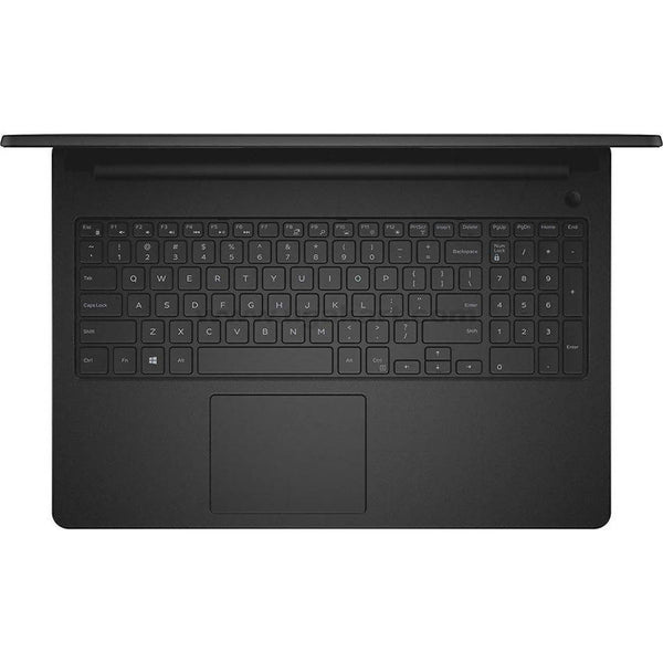 Refurbished DELL Inspiron 3567 Core i3-7130u Laptop