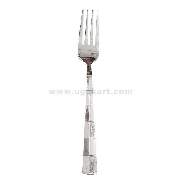 Forks Set Of 6Pc