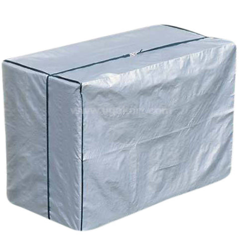 PVC Cover For Air conditioner OutDoor Unit