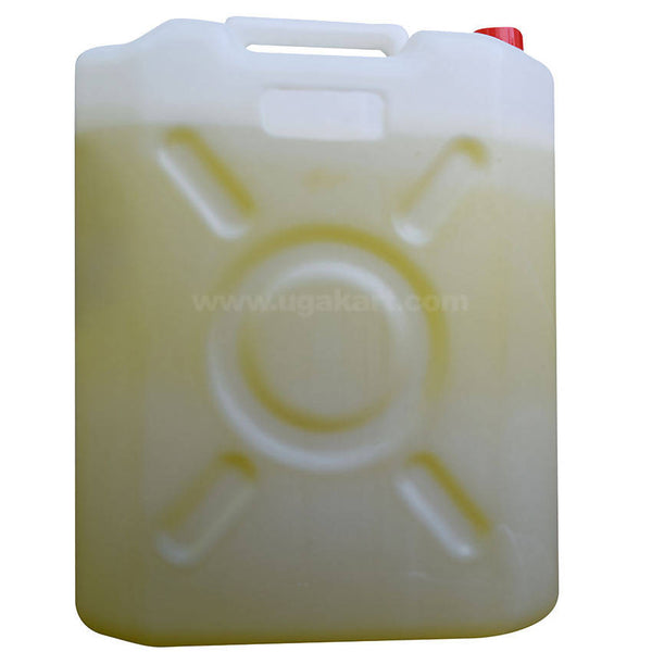 Joya Lemon Hand Wash_20LTRS