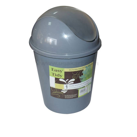 Easy Tidy Round Waste Bin