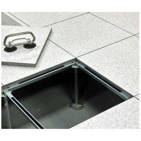 Raised Floor Tiles(Price Per Square Meter)
