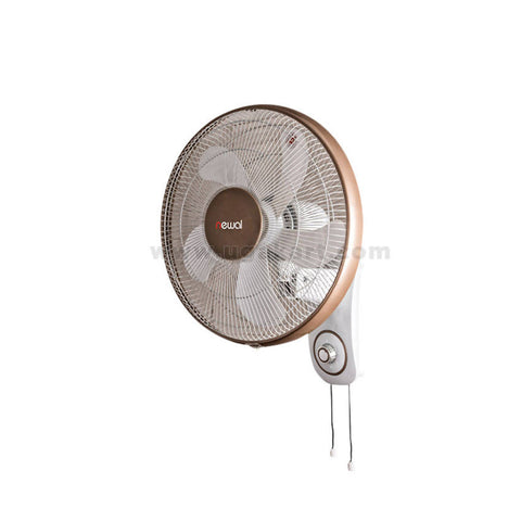 Newal Wall Fan NWL-312