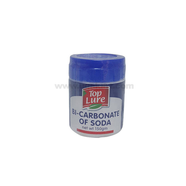 Top Lure BI-Carbonate of Soda_150gm