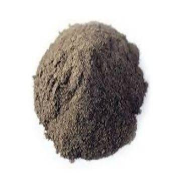 BLACK PEPPER POWDER 250G