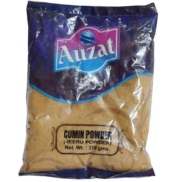 Auzat Cumin Powder 250GM
