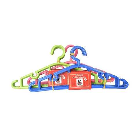 Hanger - Pack of 6