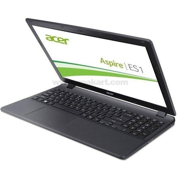 Refurbished ACER Aspire Es1-571 Duo core Laptop