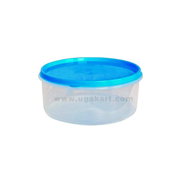 Food Container Small