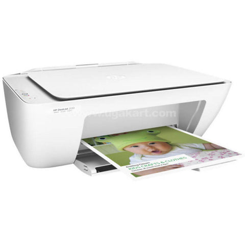 HP All-in-One Printer DeskJet 2130