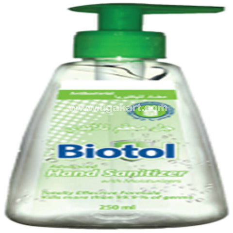 Biotol Hand Sanitizer 250 ML