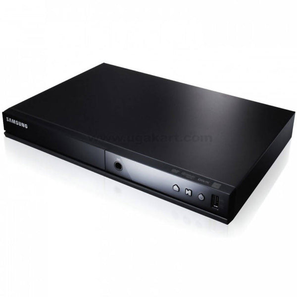 Samsung E360K DvD Player