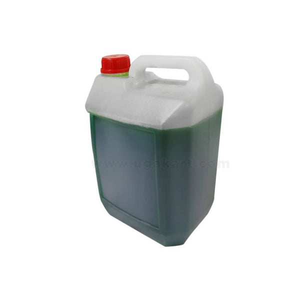 Liquid Soap-5 liters