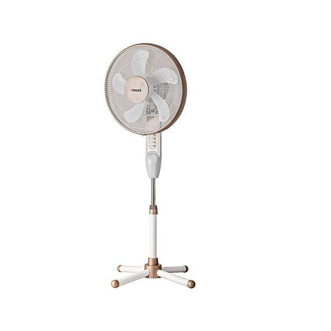 Newal Stand Fan NWL-304