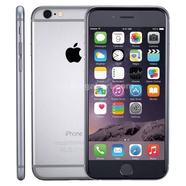 Apple iPhone 6S_32GB