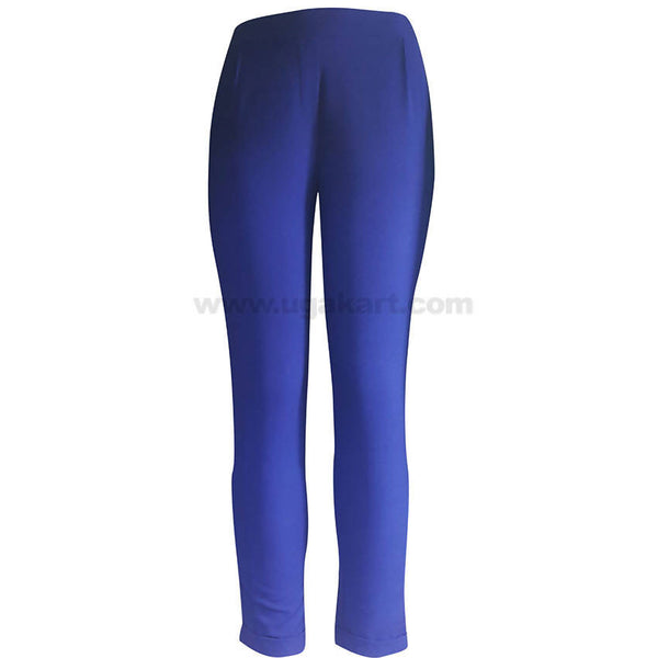 Women's Relaxed Fit All Day Pant