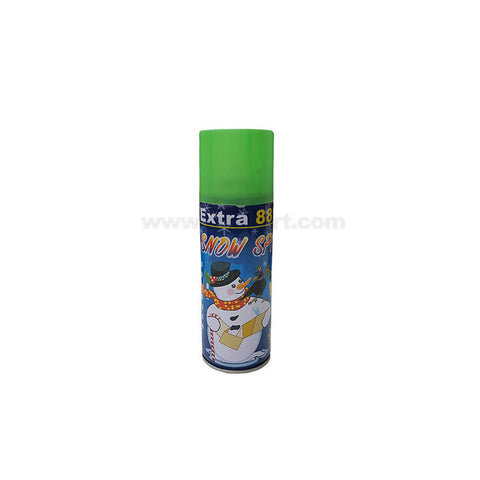 Snow Spray_250ml