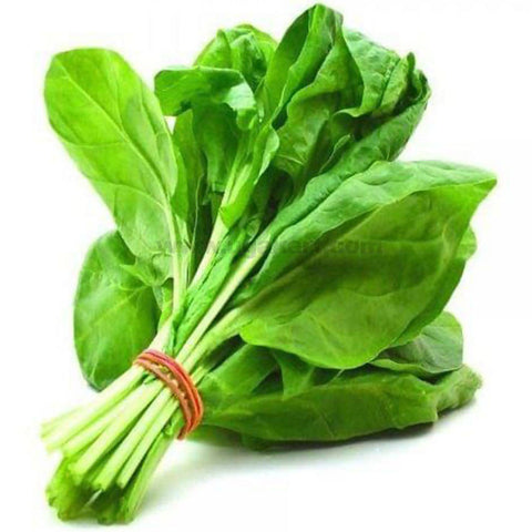 Spinach Leaf 1 Bunch