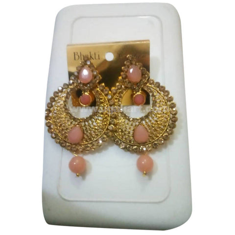 Bhakli Cherry Circular Earnings