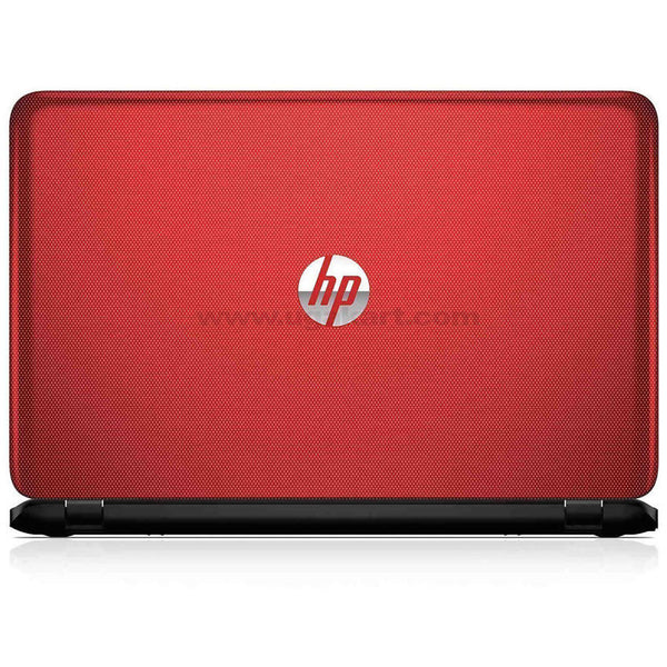 Refurbished HP 15 core i5 Laptop