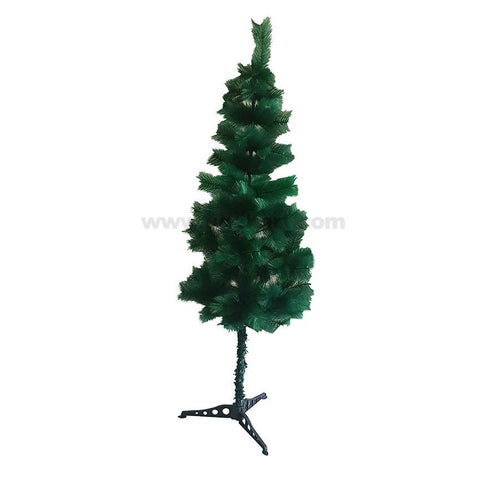 Christmas Tree - 180 cm height (size 1.8)