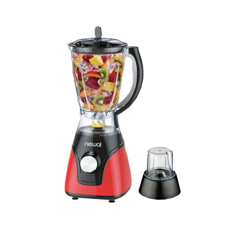 Newal Stand Blender NWL-3044
