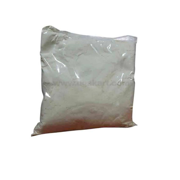 Fasal Besan 500gm (Loose Packing)