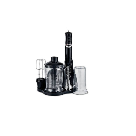 Newal Stand Blender Set NWL-440