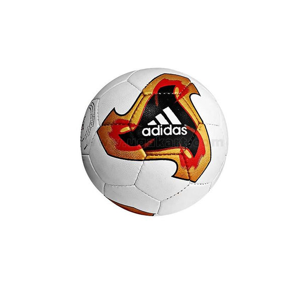 Adidas Bundesliga Football Made in Pakistan