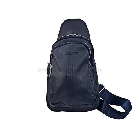 New Brand Baisenrui Waterproof Backpack