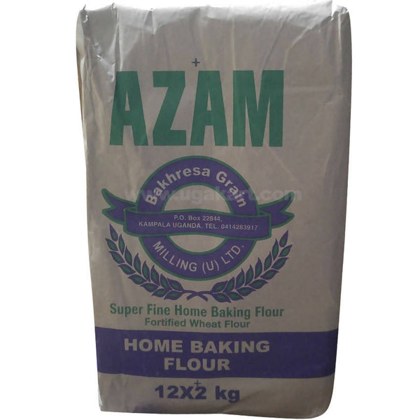 Azam Maida Baking Flour_Carton_12pcs