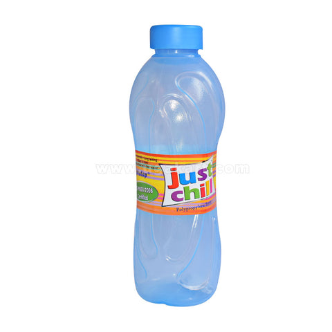 Just-Chill-Water-Bottle-(1-ltr)