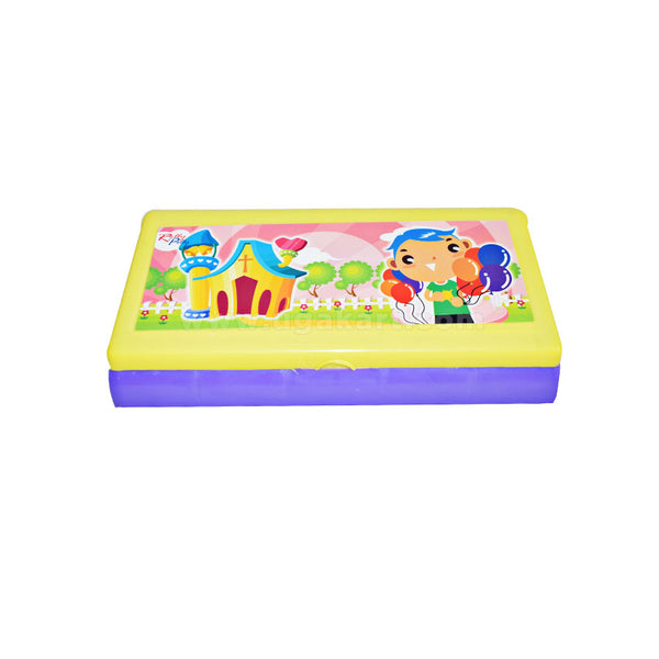 Yellow-And-Purple-Pencil-Box-compass