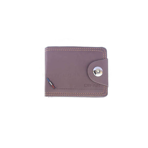 Difan Mens Wallet