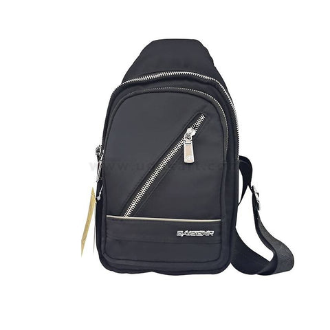 Men's Baisenr Backpack