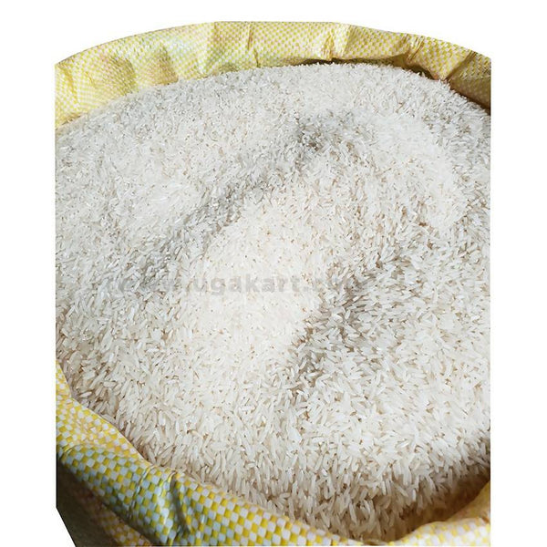 Pakistan Rice (Yellow Swt_P)-1kg (Loose Packing)