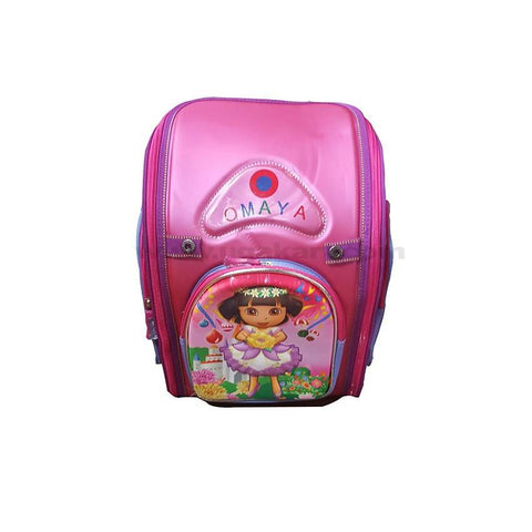 Omaya Dora Kids Bag