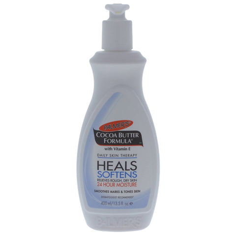 Palmers Cocoa Butter Lotion 250ml