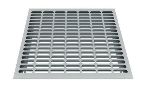 Supply Air Grille 600mm x 600mm