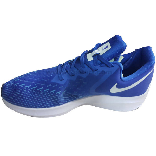 Nike New Retaliation Mens Shoes-Blue(Size-41 to 44)
