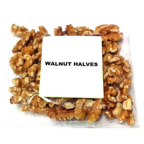 Walnuts 100Gm