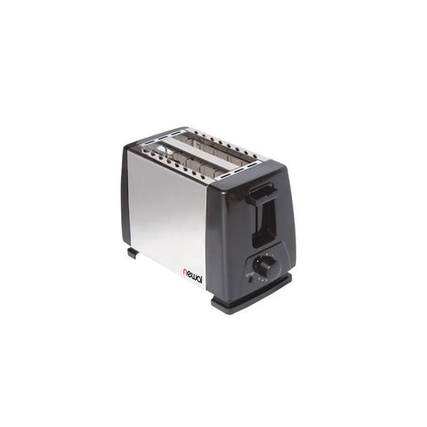 Newal Toaster NWL-5092