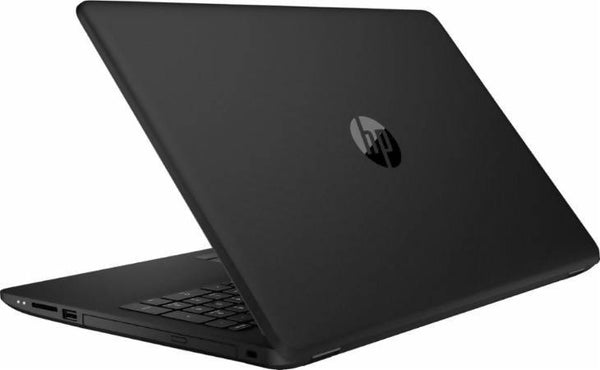 Refurbished Hp 15-rb0xx Laptop